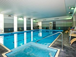 BEST WESTERN PLUS Brooklands of Mornington Mornington Peninsula - Swimming Pool