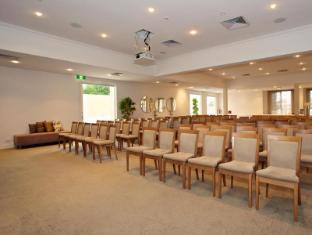 BEST WESTERN PLUS Brooklands of Mornington Mornington Peninsula - Facilities