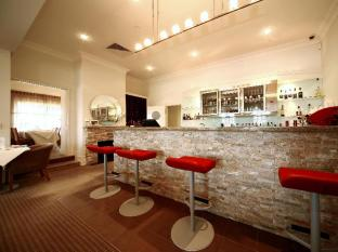 BEST WESTERN PLUS Brooklands of Mornington Mornington Peninsula - Restaurant
