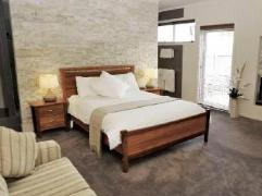 Captain's At The Bay Hotel | Cheap Hotels in Great Ocean Road - Apollo Bay Australia