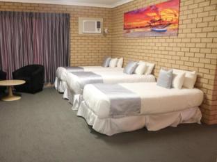 /carnarvon-motel-wa/hotel/carnarvon-au.html?asq=jGXBHFvRg5Z51Emf%2fbXG4w%3d%3d