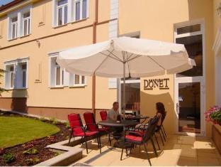 /ms-my/penzion-donet/hotel/bratislava-sk.html?asq=5VS4rPxIcpCoBEKGzfKvtE3U12NCtIguGg1udxEzJ7nKoSXSzqDre7DZrlmrznfMA1S2ZMphj6F1PaYRbYph8ZwRwxc6mmrXcYNM8lsQlbU%3d