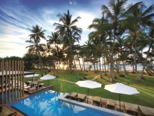 /castaways-resort-and-spa/hotel/mission-beach-au.html?asq=jGXBHFvRg5Z51Emf%2fbXG4w%3d%3d