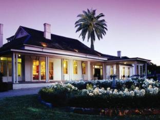 /chateau-yering/hotel/yarra-valley-au.html?asq=jGXBHFvRg5Z51Emf%2fbXG4w%3d%3d