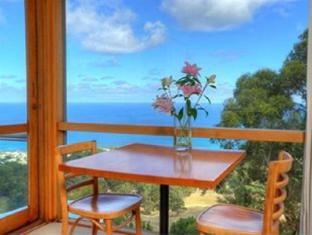 /chris-s-beacon-point-villas/hotel/great-ocean-road-apollo-bay-au.html?asq=jGXBHFvRg5Z51Emf%2fbXG4w%3d%3d