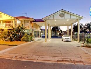 /comfort-inn-blue-lagoon/hotel/dubbo-au.html?asq=jGXBHFvRg5Z51Emf%2fbXG4w%3d%3d