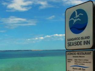 /kangaroo-island-seaside-inn/hotel/kangaroo-island-au.html?asq=jGXBHFvRg5Z51Emf%2fbXG4w%3d%3d