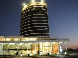 /anemon-adana-hotel/hotel/seyhan-tr.html?asq=jGXBHFvRg5Z51Emf%2fbXG4w%3d%3d