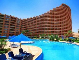 /es-es/porto-holidays-sokhna-apartments-pyramids/hotel/ain-sokhna-eg.html?asq=vrkGgIUsL%2bbahMd1T3QaFc8vtOD6pz9C2Mlrix6aGww%3d