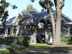 Holmwood Guesthouse & Cottages