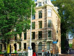 Hotel Leidsegracht