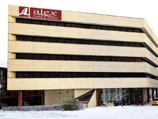 /alex-hotel-and-suites/hotel/anchorage-ak-us.html?asq=jGXBHFvRg5Z51Emf%2fbXG4w%3d%3d