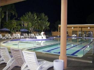 /kalbarri-beach-resort/hotel/kalbarri-au.html?asq=jGXBHFvRg5Z51Emf%2fbXG4w%3d%3d