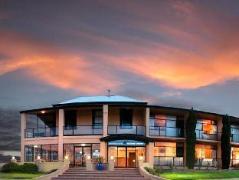 Kangaroo Island Seafront Hotel