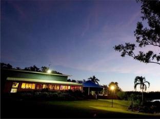 /lake-bennett-wilderness-resort/hotel/lake-bennett-au.html?asq=jGXBHFvRg5Z51Emf%2fbXG4w%3d%3d