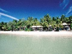 BreakFree Long Island Resort | Australia Budget Hotels