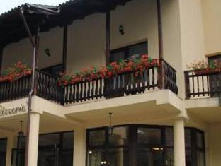 /pension-onelia/hotel/garda-de-sus-ro.html?asq=jGXBHFvRg5Z51Emf%2fbXG4w%3d%3d