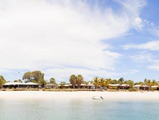 /monkey-mia-dolphin-resort/hotel/monkey-mia-au.html?asq=jGXBHFvRg5Z51Emf%2fbXG4w%3d%3d