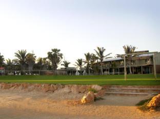 /ar-ae/ningaloo-reef-resort/hotel/coral-bay-au.html?asq=jGXBHFvRg5Z51Emf%2fbXG4w%3d%3d