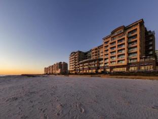 /oaks-plaza-pier-hotel/hotel/adelaide-au.html?asq=jGXBHFvRg5Z51Emf%2fbXG4w%3d%3d