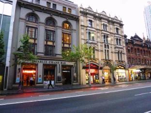 /de-de/pensione-hotel-sydney/hotel/sydney-au.html?asq=vrkGgIUsL%2bbahMd1T3QaFc8vtOD6pz9C2Mlrix6aGww%3d