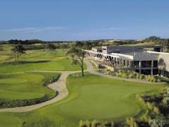 Australia Hotel Booking | Peppers Moonah Links Resort