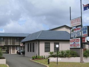 /pigeon-house-motor-inn/hotel/ulladulla-au.html?asq=jGXBHFvRg5Z51Emf%2fbXG4w%3d%3d