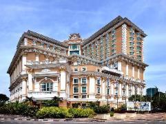 Avillion Legacy Melaka Hotel | Malaysia Hotel Discount Rates