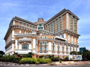 /avillion-legacy-melaka-hotel/hotel/malacca-my.html?asq=kksCe%2bVrlBnvqhV2xsnWyDuF%2byzP4TCaMMe2T6j5ctw%3d