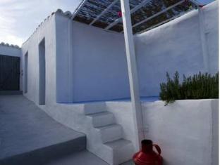 /casa-na-aldeia/hotel/beja-pt.html?asq=jGXBHFvRg5Z51Emf%2fbXG4w%3d%3d