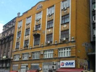 /hostel-goodnight-grooves/hotel/belgrade-rs.html?asq=GzqUV4wLlkPaKVYTY1gfioBsBV8HF1ua40ZAYPUqHSahVDg1xN4Pdq5am4v%2fkwxg