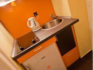 /soul-house-apartments/hotel/belgrade-rs.html?asq=GzqUV4wLlkPaKVYTY1gfioBsBV8HF1ua40ZAYPUqHSahVDg1xN4Pdq5am4v%2fkwxg