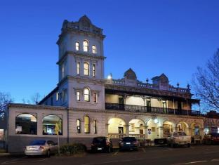 /yarra-valley-grand-hotel/hotel/yarra-valley-au.html?asq=jGXBHFvRg5Z51Emf%2fbXG4w%3d%3d