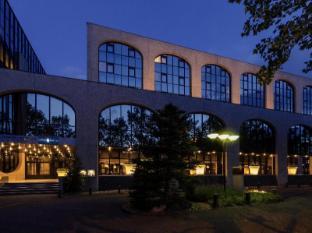 Hotel-Restaurant Nieuwegein-Utrecht