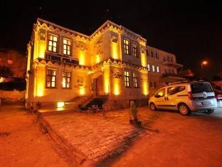 /cappadocia-stone-palace/hotel/goreme-tr.html?asq=GzqUV4wLlkPaKVYTY1gfioBsBV8HF1ua40ZAYPUqHSahVDg1xN4Pdq5am4v%2fkwxg