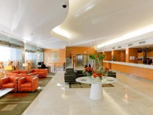 /hotel-roma/hotel/lisbon-pt.html?asq=GzqUV4wLlkPaKVYTY1gfioBsBV8HF1ua40ZAYPUqHSahVDg1xN4Pdq5am4v%2fkwxg