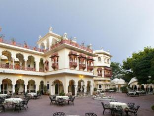 /fr-fr/alsisar-haveli-a-heritage-hotel/hotel/jaipur-in.html?asq=vrkGgIUsL%2bbahMd1T3QaFc8vtOD6pz9C2Mlrix6aGww%3d