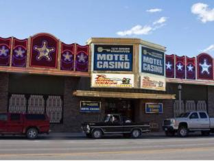 /jailhouse-motel-and-casino/hotel/ely-nv-us.html?asq=jGXBHFvRg5Z51Emf%2fbXG4w%3d%3d
