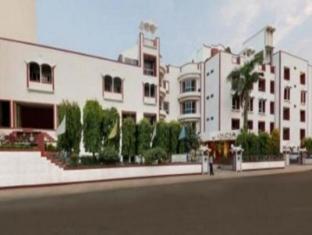 Hotel India