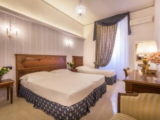 /hotel-veneto/hotel/florence-it.html?asq=jGXBHFvRg5Z51Emf%2fbXG4w%3d%3d