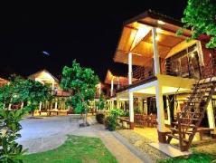 iCheck Inn Jomtien Pattaya Thailand