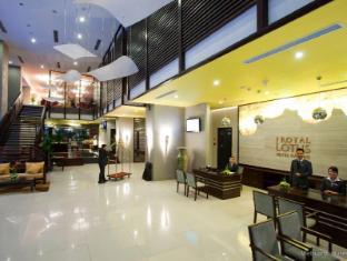 /royal-lotus-hotel-halong-managed-by-h-k-hospitality/hotel/halong-vn.html?asq=jGXBHFvRg5Z51Emf%2fbXG4w%3d%3d