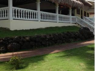 /zh-cn/hotel-casa-canada/hotel/corn-island-ni.html?asq=5VS4rPxIcpCoBEKGzfKvtE3U12NCtIguGg1udxEzJ7kOSPYLQQYTzcQfeD1KNCujr3t7Q7hS497X80YbIgLBRJwRwxc6mmrXcYNM8lsQlbU%3d