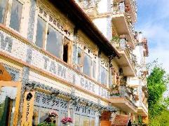 Sapa View Hotel | Cheap Hotels in Vietnam