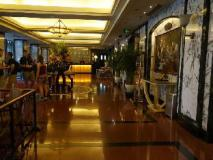 China Hotel   Dong Fang Hotel