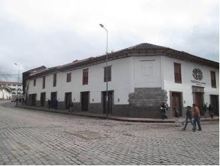 /tierra-viva-cusco-centro/hotel/cusco-pe.html?asq=jGXBHFvRg5Z51Emf%2fbXG4w%3d%3d