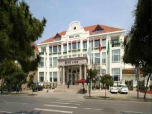 /qingdao-zhanqiao-prince-hotel/hotel/qingdao-cn.html?asq=jGXBHFvRg5Z51Emf%2fbXG4w%3d%3d