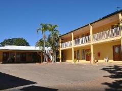 Townview Motel   Australia Budget Hotels