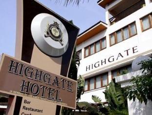 /highgate-hotel/hotel/accra-gh.html?asq=vrkGgIUsL%2bbahMd1T3QaFc8vtOD6pz9C2Mlrix6aGww%3d