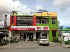 QM Pension House Philippines